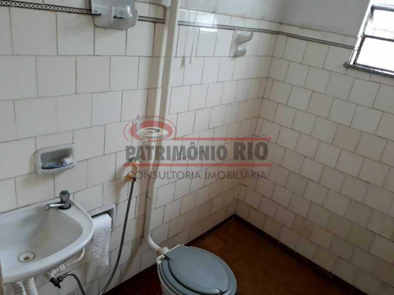 PHOTO-2021-01-22-10-48-24_2 - Casa - Colégio - 1 quarto. - PACV10055 - 9