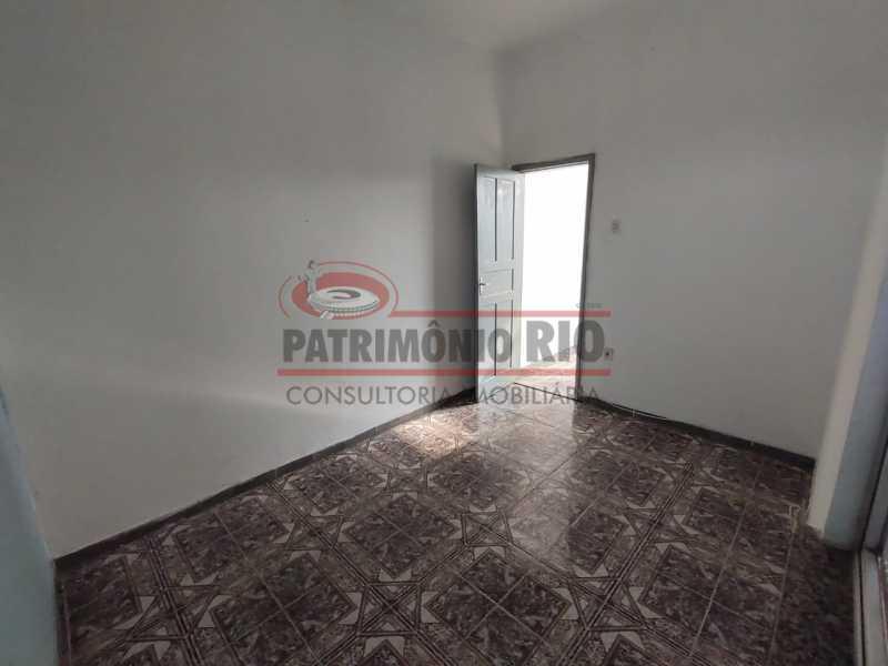 10 - Apartamento 1quarto próximo ao Metro - PAAP10484 - 11