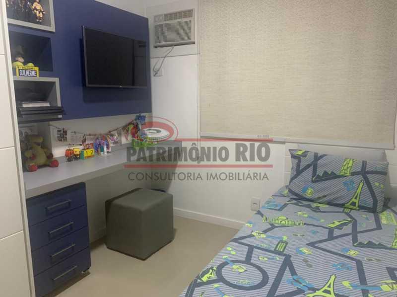 3d8510e9-045c-498c-b0bd-66de85 - Apartamento 2quartos Cachambi - PAAP24194 - 20