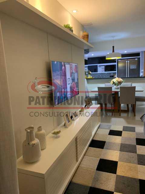86f5d653-434c-4497-bc53-d91616 - Apartamento 2quartos Cachambi - PAAP24194 - 4