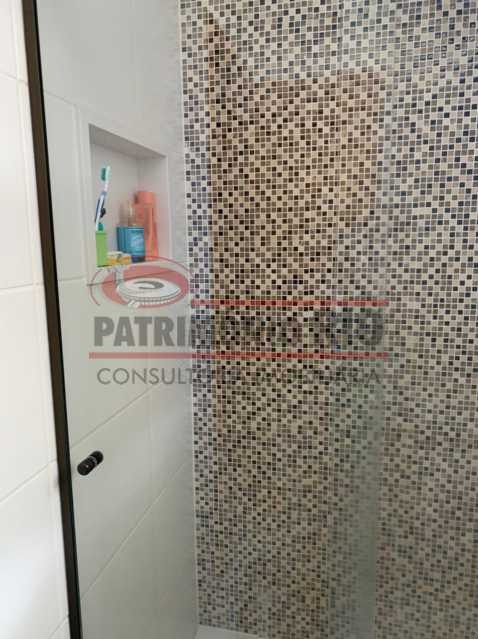 4873cd95-792e-4434-a162-a3debd - Apartamento 2quartos Cachambi - PAAP24194 - 12