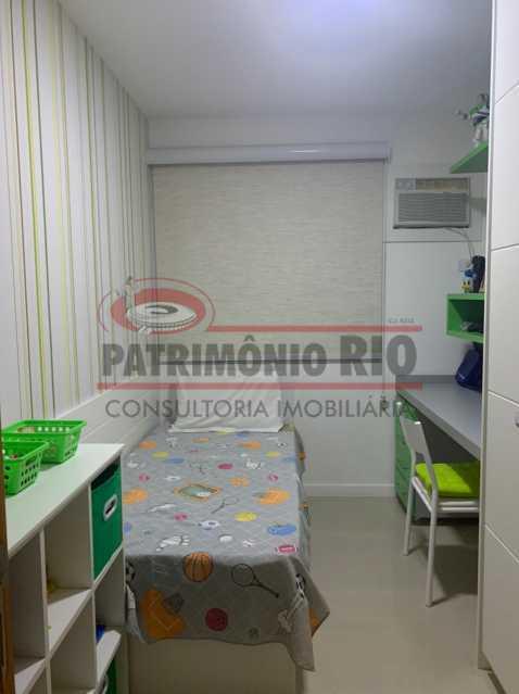 469080b7-c9b1-4d59-97ba-e3bcd5 - Apartamento 2quartos Cachambi - PAAP24194 - 7