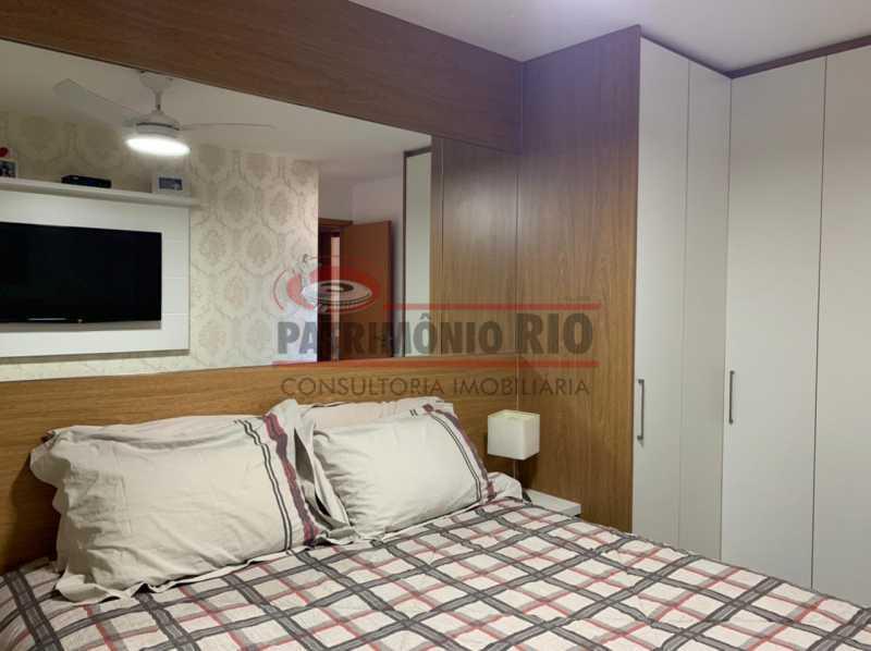 a02a68f3-bf71-49cd-8208-174a29 - Apartamento 2quartos Cachambi - PAAP24194 - 13