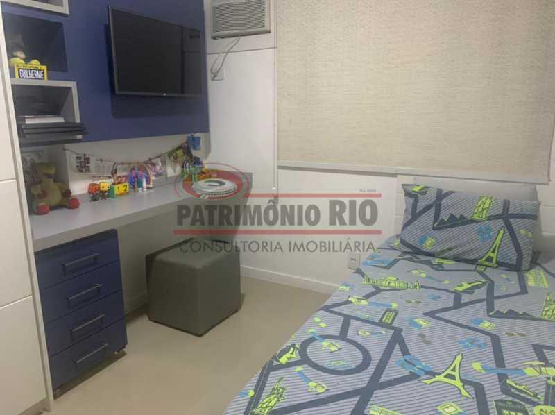 a3e2dc9c-e8f0-4055-962f-7de371 - Apartamento 2quartos Cachambi - PAAP24194 - 21
