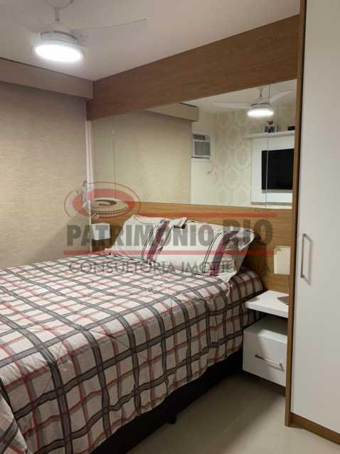 a7193a91-fa21-4389-9b07-5c9190 - Apartamento 2quartos Cachambi - PAAP24194 - 15