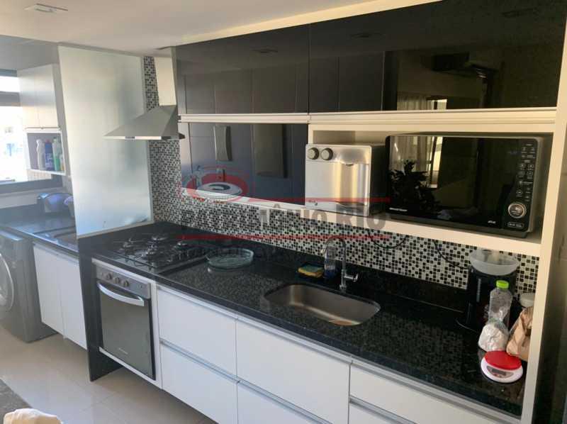 a78943ed-f3d8-4f82-b05b-cde241 - Apartamento 2quartos Cachambi - PAAP24194 - 28