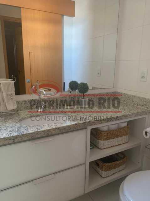 abe97160-5d7c-48ce-abba-339502 - Apartamento 2quartos Cachambi - PAAP24194 - 17