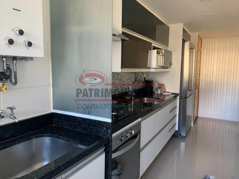 acfce1f8-de63-4480-b61f-2a43a6 - Apartamento 2quartos Cachambi - PAAP24194 - 29