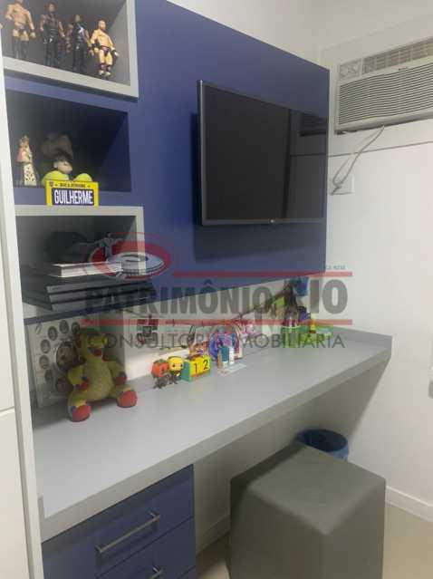 b6f4e47a-433d-4beb-b615-89daf5 - Apartamento 2quartos Cachambi - PAAP24194 - 22