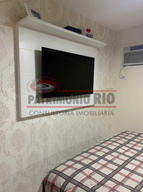 be34f65c-58dc-45fd-8496-046f32 - Apartamento 2quartos Cachambi - PAAP24194 - 16