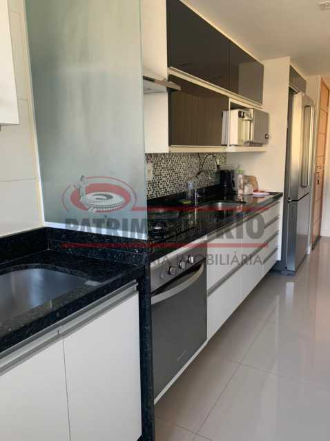 be526537-e335-441a-b7b3-897f91 - Apartamento 2quartos Cachambi - PAAP24194 - 30