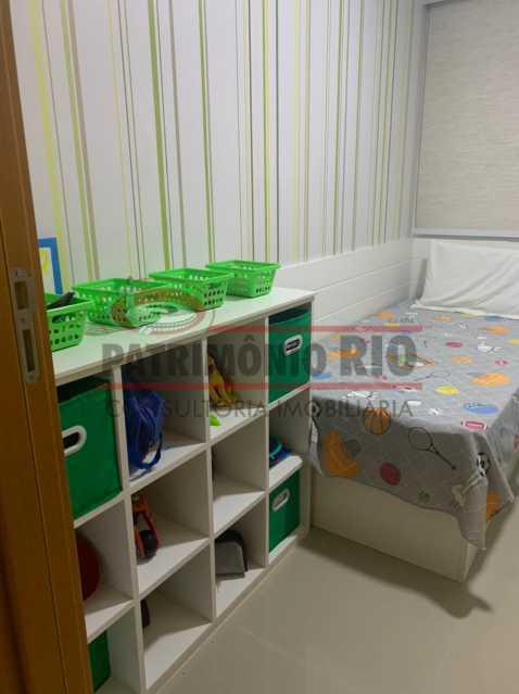 bf79d5ea-6c35-4df9-ba70-5e6e6b - Apartamento 2quartos Cachambi - PAAP24194 - 8