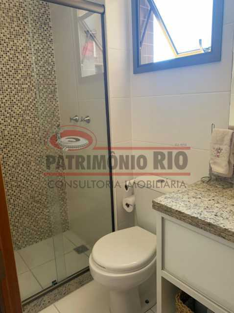 ce357d64-f711-4527-976f-deff11 - Apartamento 2quartos Cachambi - PAAP24194 - 19