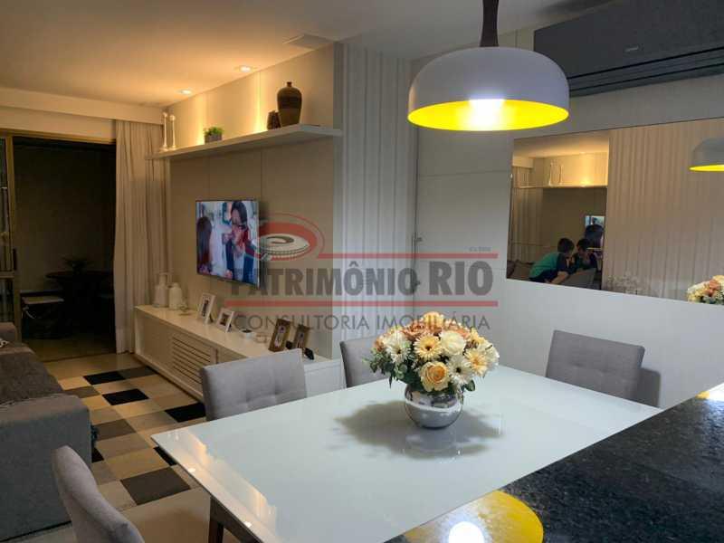 d6daeb1b-d2ba-44f6-b09b-72b2f5 - Apartamento 2quartos Cachambi - PAAP24194 - 3