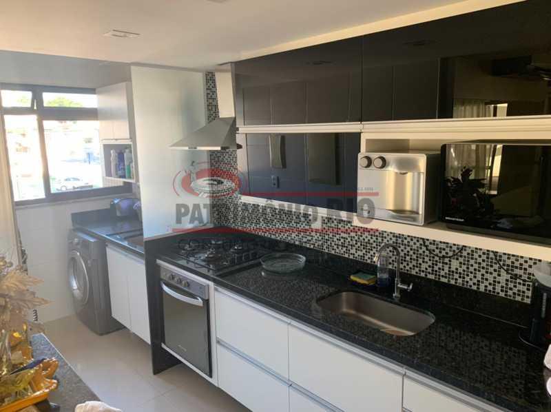 e1eb25ee-5fca-4591-9539-012487 - Apartamento 2quartos Cachambi - PAAP24194 - 31