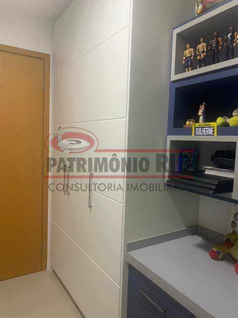 f8af5253-5794-45e6-a9f5-59f267 - Apartamento 2quartos Cachambi - PAAP24194 - 23