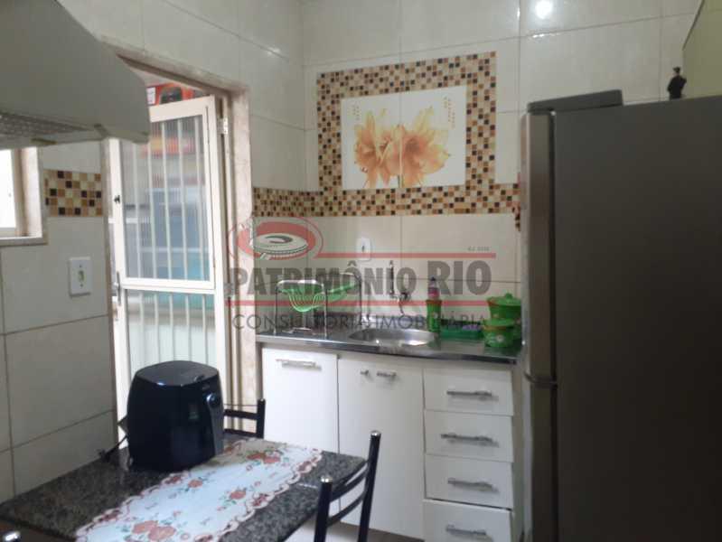20210125_105600 - Lindo Apartamento próximo a Estação de Trem - PAAP10485 - 7