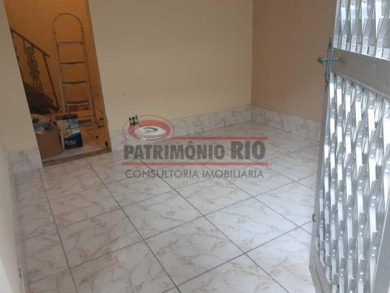20210129_160439 - Próximo ao Mundial, sala, 2quartos - PACV20108 - 4
