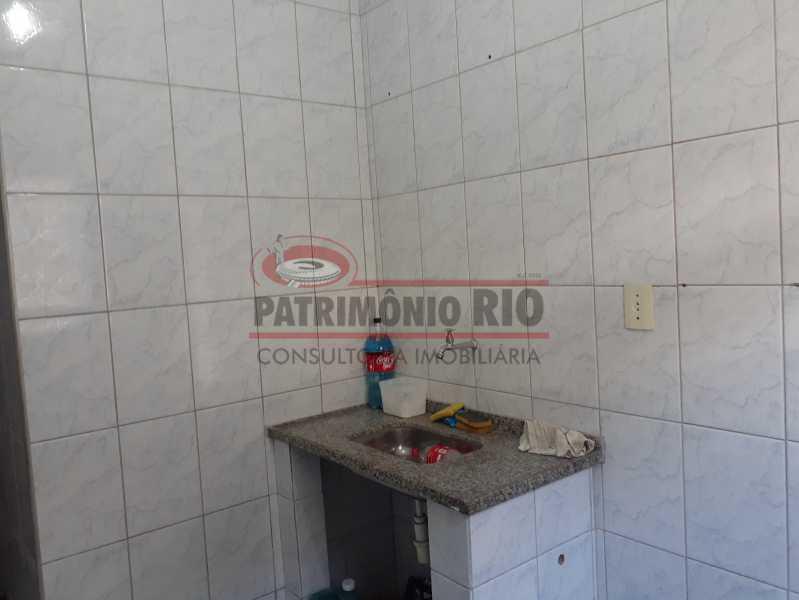20210129_160722 - Próximo ao Mundial, sala, 2quartos - PACV20108 - 6