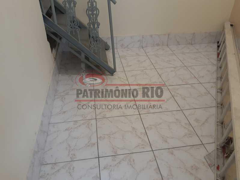 20210129_161042 - Próximo ao Mundial, sala, 2quartos - PACV20108 - 8