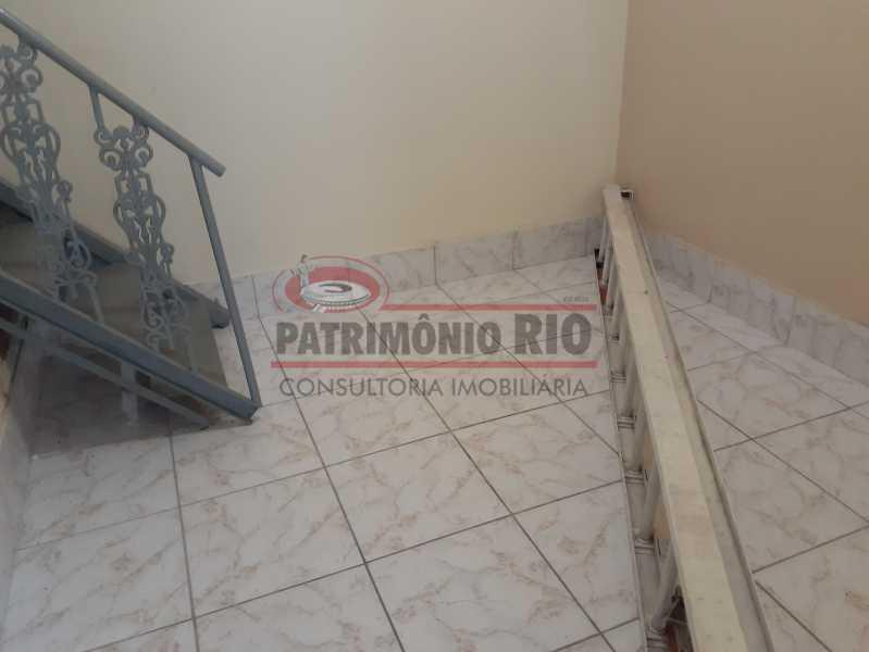 20210129_161045 - Próximo ao Mundial, sala, 2quartos - PACV20108 - 9