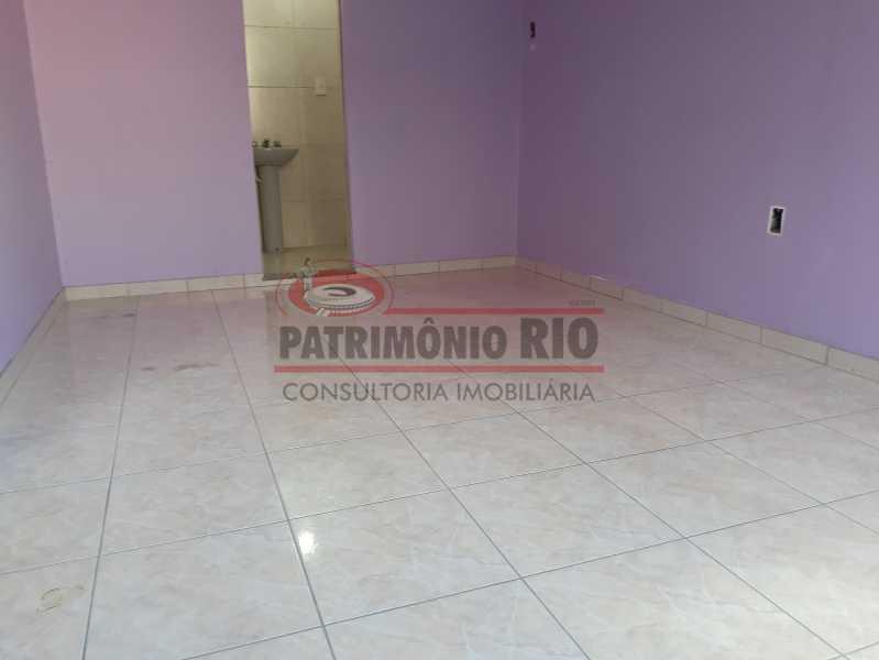 20210129_161230 - Próximo ao Mundial, sala, 2quartos - PACV20108 - 15
