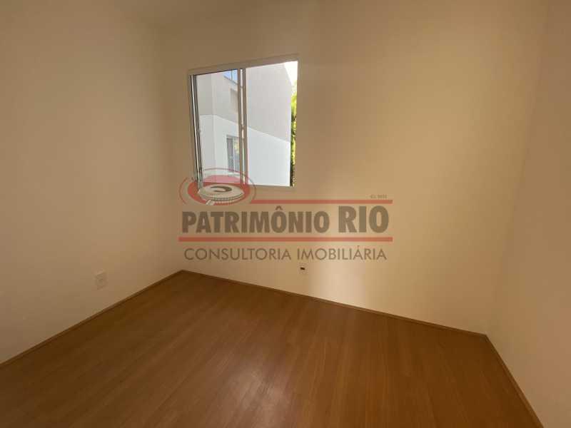 IMG-4235 - Apartamento 3 quartos à venda Taquara, Rio de Janeiro - R$ 265.000 - PAAP31064 - 12