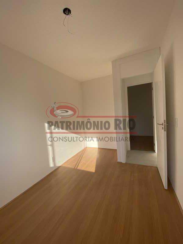 IMG-4238 - Apartamento 3 quartos à venda Taquara, Rio de Janeiro - R$ 265.000 - PAAP31064 - 14