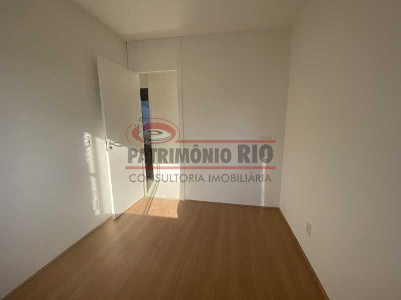 IMG-4241 - Apartamento 3 quartos à venda Taquara, Rio de Janeiro - R$ 265.000 - PAAP31064 - 16