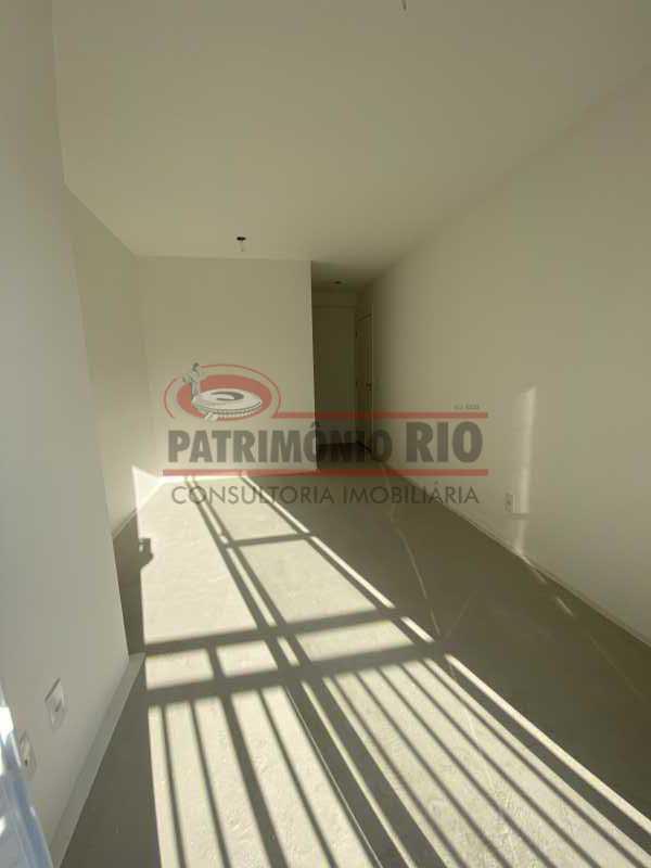 IMG-4247 - Apartamento 3 quartos à venda Taquara, Rio de Janeiro - R$ 265.000 - PAAP31064 - 5