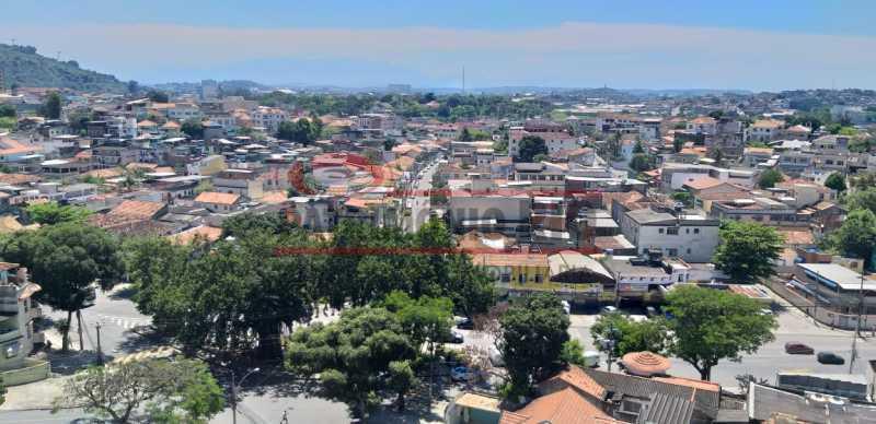 IMG-20210128-WA0113 - Maria da Graça - Apartamento 2quartos - (1suite) - 1vaga- piscina - PAAP24214 - 27