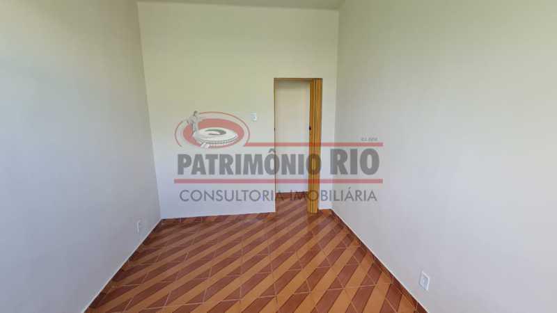 12 - Casa Vila 1quarto Parada de Lucas - PACV10056 - 13