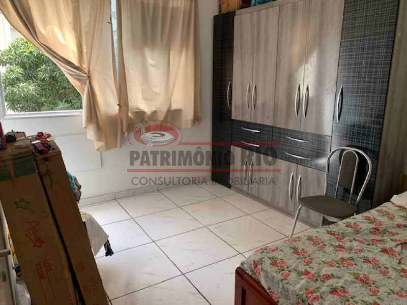 thumbnail_IMG_0022 - Copacabana 2quartos com vaga! - PAAP24219 - 11