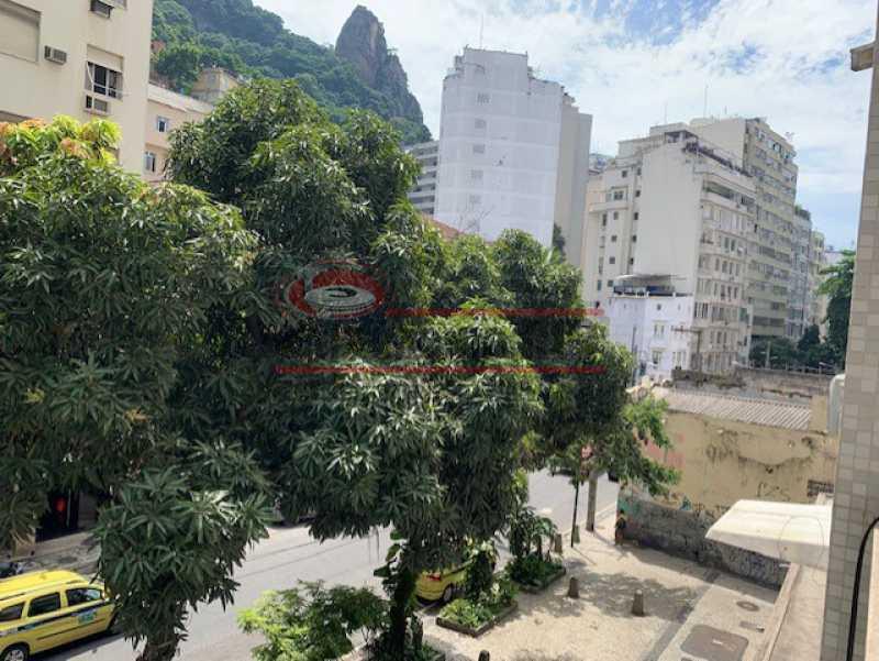 thumbnail_IMG_0017 - Copacabana 2quartos com vaga! - PAAP24219 - 15