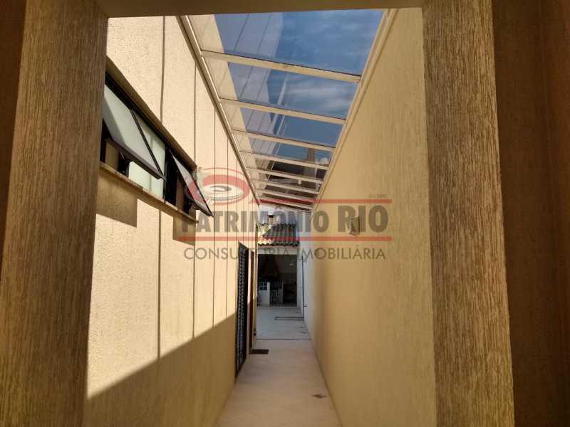 WhatsApp Image 2021-02-02 at 1 - Casa 4Quartos com piscina- Jardim América e Vigário Geral - PACA40194 - 17