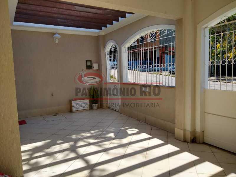 WhatsApp Image 2021-02-02 at 1 - Casa 4Quartos com piscina- Jardim América e Vigário Geral - PACA40194 - 18