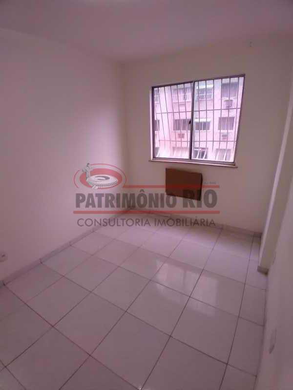 20210705_144736 - Apartamento reformado e vazio Condomínio Vivendas - PAAP24221 - 7