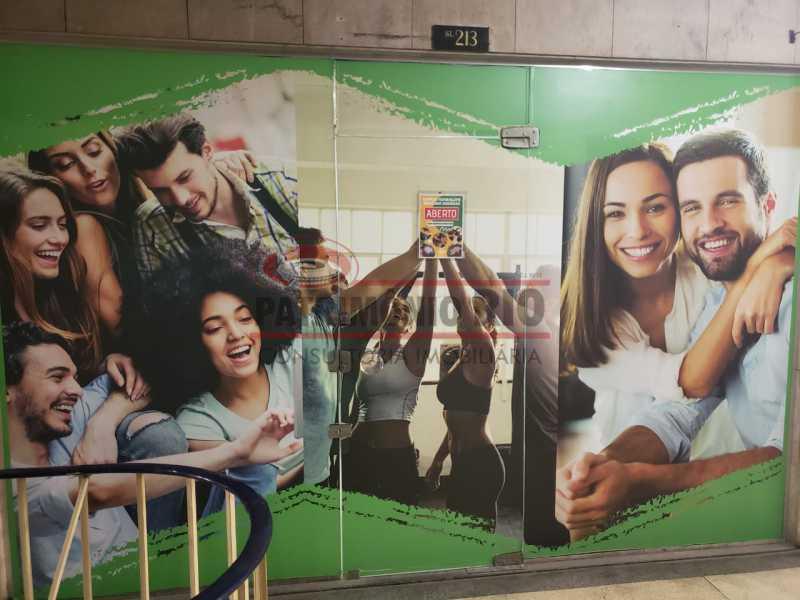 WhatsApp Image 2021-02-18 at 0 - Sala Comercial de 30M² na Galeria Onix - PASL00080 - 20