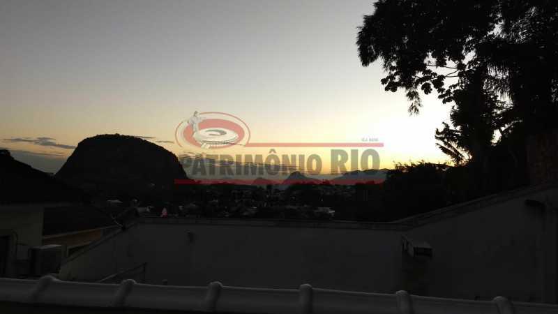 WhatsApp Image 2021-01-29 at 1 - Casa de luxo - 4 quartos - piscina - Cond. Bosque dos Esquilos - PACN40028 - 13