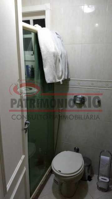 WhatsApp Image 2021-01-29 at 1 - Casa de luxo - 4 quartos - piscina - Cond. Bosque dos Esquilos - PACN40028 - 19