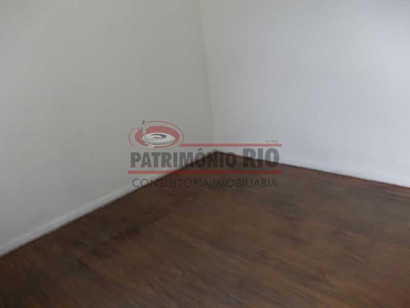 DSCN0005 - Cordovil - Apartamento 1quarto - desocupado - PAAP10487 - 6