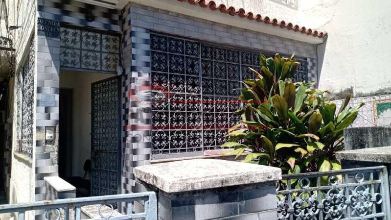 1. - Loja 160m² à venda Bonsucesso, Rio de Janeiro - R$ 460.000 - PALJ00046 - 1