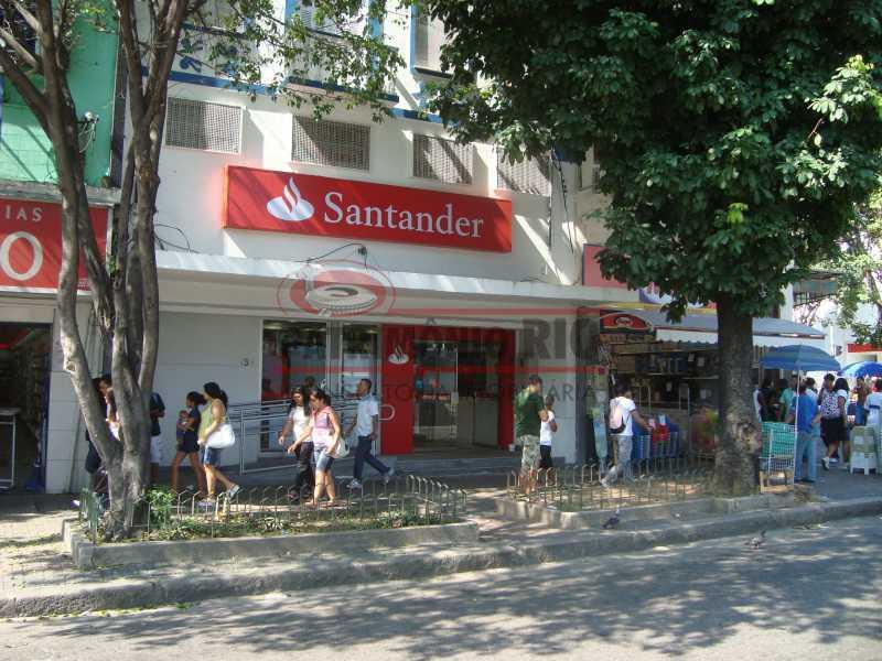 19 - Loja 160m² à venda Bonsucesso, Rio de Janeiro - R$ 460.000 - PALJ00046 - 20