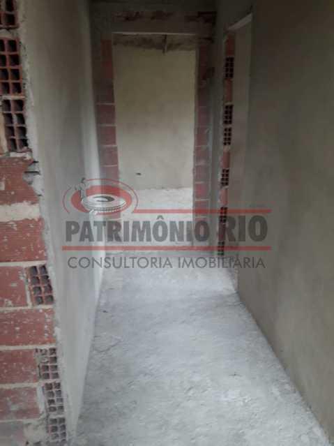 IMG-20210217-WA0044 - próximo estação trem, boa casa, 4qtos - PACA40195 - 22