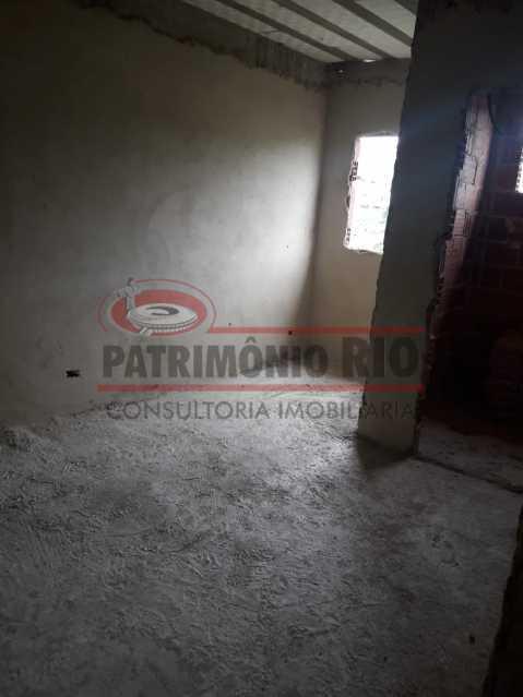 IMG-20210217-WA0046 - próximo estação trem, boa casa, 4qtos - PACA40195 - 21