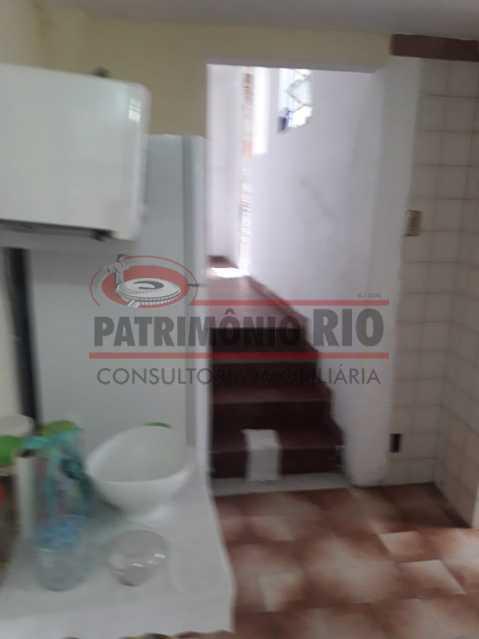 IMG-20210217-WA0059 - próximo estação trem, boa casa, 4qtos - PACA40195 - 5