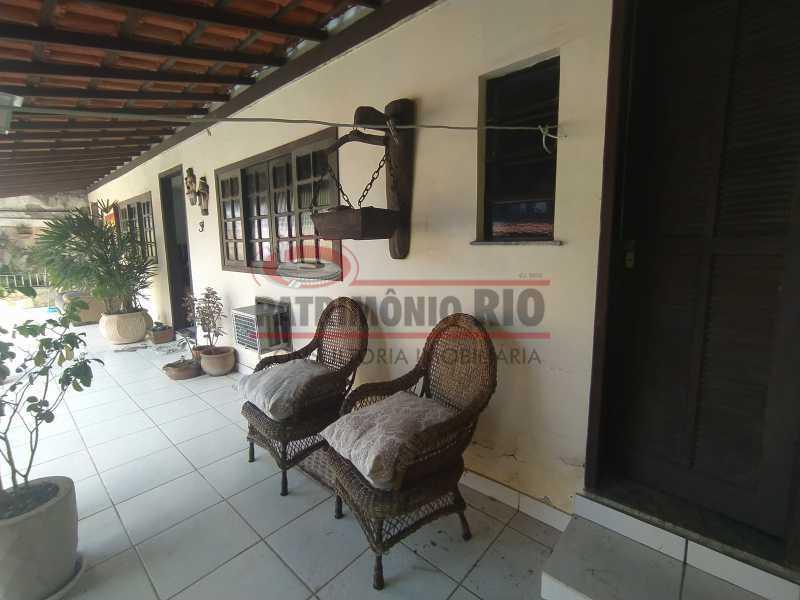 IMG_20210201_151641 - Maravilhosa Casa Linear com piscina - PACA30546 - 4