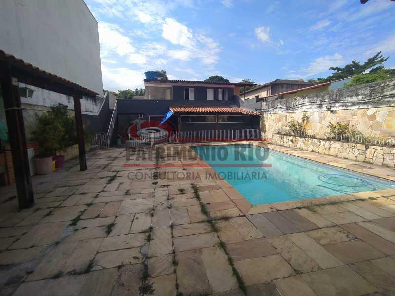 IMG_20210201_151803 - Maravilhosa Casa Linear com piscina - PACA30546 - 3
