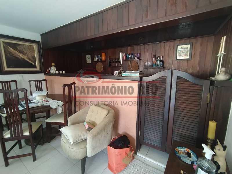 IMG_20210201_152314 - Maravilhosa Casa Linear com piscina - PACA30546 - 6