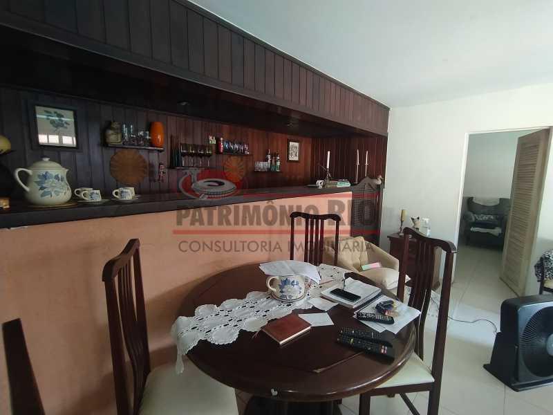 IMG_20210201_152345 - Maravilhosa Casa Linear com piscina - PACA30546 - 8